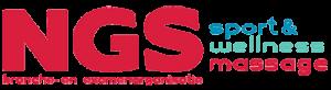 NGS-logo transparant